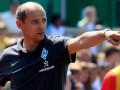 Взгляд из Германии: В матче с Боруссией Шахтер пойдет на большой риск