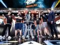 ELEAGUE Season 2: Расписание и результаты матчей турнира по CS:GO
