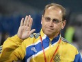 Тренер молодежной сборной Украины не хочет возглавлять национальную