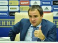 Павелко согласовал с УЕФА подготовку к финалу Лиги чемпионов в Киеве