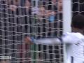 Ньюкасл - МЮ 3:3 Видео голов и обзор матча чемпионата Англии