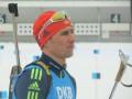 Эберхард выиграл спринт в Пхэнчхане, Прима - в ТОП-10