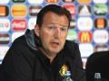 Тренер сборной Бельгии: Уэльс - хорошая, скоростная команда