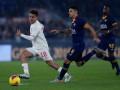Ювентус - Рома: прогноз и ставки букмекеров на матч чемпионата Италии