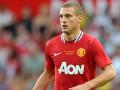 Защитник Манчестер Юнайтед объявил об уходе из команды