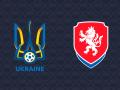 Украина – Чехия 0:0 онлайн трансляция матча Лиги наций