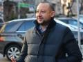 Президент УПЛ: Ожидаем, что матч Шахтера и Динамо даст мощный старт новому чемпионату