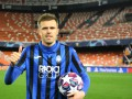 Иличич - лучший игрок недели в Лиге чемпионов