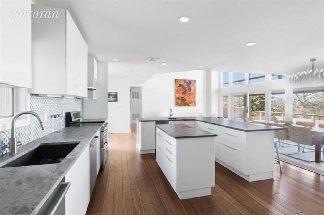 Пеле продал свой особняк в Нью-Йорке