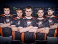 ESL: Virtus.Pro стали первыми полуфиналистами чемпионата по CS:GO