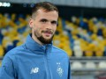Кендзера получил вызов в сборную Польши
