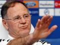 Сабо: Шансы объединить чемпионаты Украины и России есть