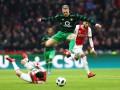 Фейеноорд - Аякс: прогноз и ставки букмекеров на матч Кубка Нидерландов