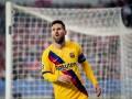 Экс-игрок Барселоны: Никто не думал, что Месси станет лучшим футболистом в мире