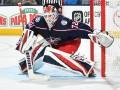 НХЛ: Коламбус обыграл Рейнджерс, Детройт победил Баффало