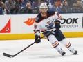НХЛ: Тампа проиграла Бостону, Айлендерс разгромил Торонто