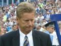 Буряк: Украинцам нельзя играть против шведов в открытый футбол
