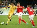 Сопко: У Украины есть еще шансы финишировать первыми