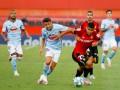 Мальорка - Сельта 5:1 видео голов и обзор матча чемпионата Испании