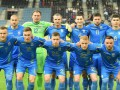 Сегодня сборная Украины сыграет c Финляндией