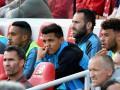Игроки Арсенала хотят, чтобы Санчес ушел из команды