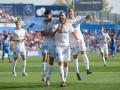 Реал оформил очередной рекорд чемпионата Испании