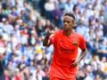 Отец Неймара сообщил, что игрок не покинет Барселону ради ПСЖ
