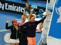 Федерер подтвердил свое участие в Кубке Хопмана–2018