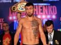 Ковалев: У Ломаченко такой умный бокс, что не каждый может это понять