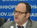 Эксперт из Германии: С такими ценами украинские гостиницы могут остаться пустыми во время Евро-2012
