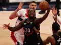 НБА: Вашингтон Леня уступил Нью-Йорку, Клипперс крупно обыграл Чикаго