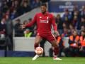 Вейналдум: Шансы Ливерпуля на победу в Лиге чемпионов - 50 на 50