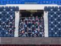 Школьникам позволили целый день руководить Барселоной в честь детского праздника