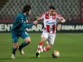 Црвена Звезда — Милан 2:2 видео голов и обзор матча
