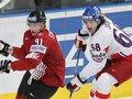 Форвард сборной Канады нацелился на золото Олимпиады-2014