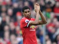 Молодая звезда Манчестер Юнайтед получил ценный подарок от Роналду