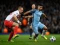 Монако - Манчестер Сити: Где смотреть матч Лиги чемпионов