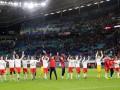 Зенит - Лейпциг 0:2 видео голов и обзор матча Лиги чемпионов