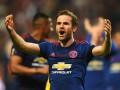 Игрок Манчестер Юнайтед из холодной Исландии отправился в теплую Испанию