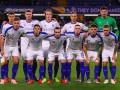 Динамо узнало возможных соперников по квалификации Лиги чемпионов