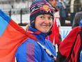 Юрьева: Биатлонистам нужна горнолыжная подготовка
