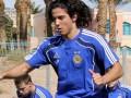 Бертольо на следующей неделе вернется в расположение Динамо