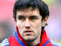 Бывший агент Жиркова требует от футболиста 340 тысяч долларов за 10 лет бесплатной работы