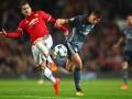 Экс-нападающий Арсенала назвал Мхитаряна одним из лучших игроков в АПЛ