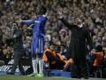 АПЛ: Челси прерывает неудачную серию, МанСити не замечает Блэкберна