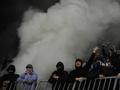 Болельщики Гамбурга: Мы рады, что Бремен не получил трофей