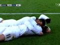 Футбольная любовь: Десятка сексуальных фотографий из мира футбола