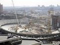 Колесников: Кабмин выделит 32 миллиарда гривен на подготовку к Евро-2012