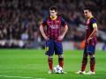 Экс-игрок Барселоны рассказал, какой Месси вне игры