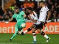 Валенсия - Реал: прогноз и ставки букмекеров на матч Суперкубка Испании